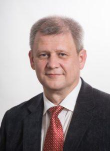 Козлов Виктор Аркадьевич